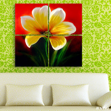 High quality eco-friendly hotel, Bar, home decoration wall metal painting