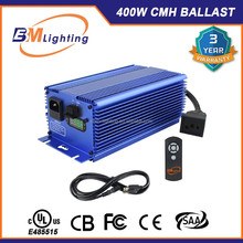400w hid hps mh electronic ballast/grow lights 1000w for wholesales