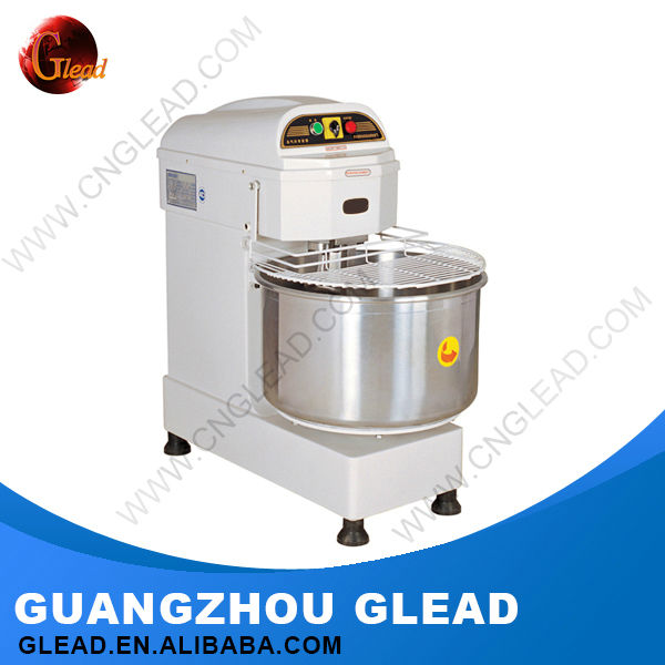 2016 Hot Sale industrial dough mixer kneader