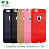 Cell Phone Cases ultra-thin tpu mobile phone back cover cellphone case for apple iphone 6s / 6