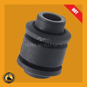 Factory Supply Rubber Bushing/ #48810-60060