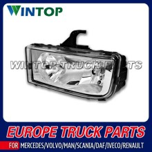 Head Lamp For Mercedes Benz 9408200161 LH