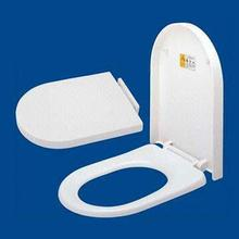 Toilet seat cover - CG0027