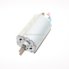 dc electric motor for meat grinder 800w high power