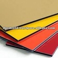 aluminium decorative panels
