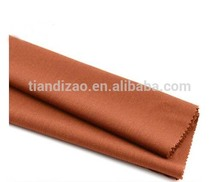 Aramid Fabric Product Type and Para Aramid / Meta Aramid Material fire proofing textiles