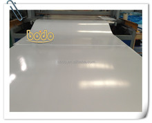 Polystyrene Foam Sheets/ highlight PVC foam board/black PVC foam sheet