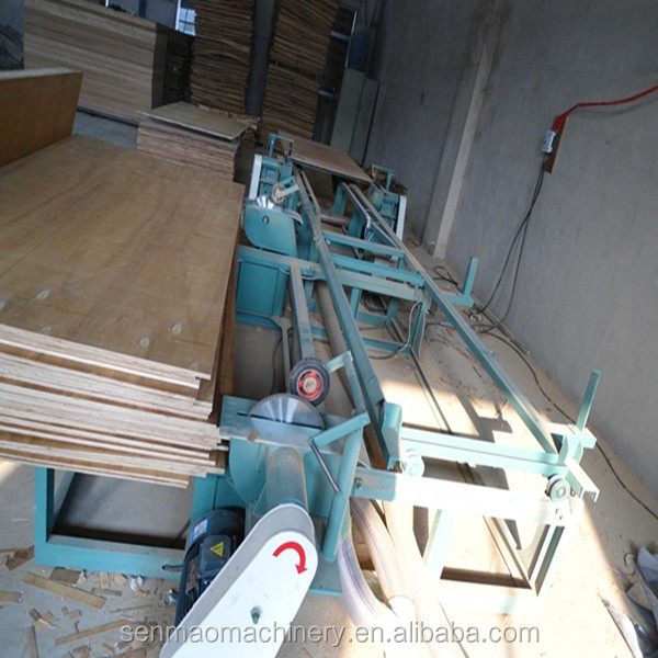 manual trimming saw/plywood trimming saw/plywood saw cutting machine