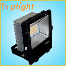 3 years warranty led lighting luminus chip tennis court 200w die cast AL led flood light ip65
