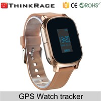 PC and mobile phone tracking software best running watch for men
