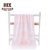 high quality ring towel cotton hand towel