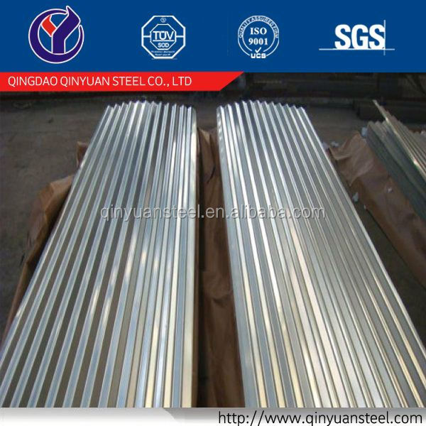 sgcc galvanized steel coil/ corrugated roofing sheet for roofing, zinc roof tiles price