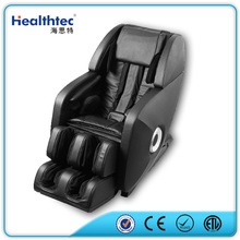 Black high quality cheap vending massage chair for sale