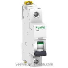 All Types Schneider Electric Productions Conatcror Sensor ACB Relay PLC HMI MCB MCCB Schneider Electric