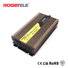 1500w power inverter 48v pure sine wave inverter