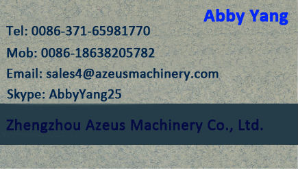 Oil Mill Machine/manual oil mill