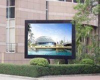 Shenzhen Sunrise dip p10 3 in 1 xxx video play led screen p3 outdoor rgb led display of 10mm