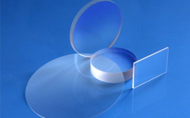 sapphire window.jpg