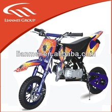 ktm 49cc mini dirt bike