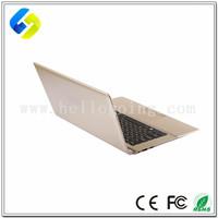 Top sale black OEM laptop computer 11.6 inch used laptop