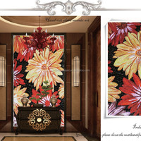 Glass Mosaic Design Art Glass Mosaic