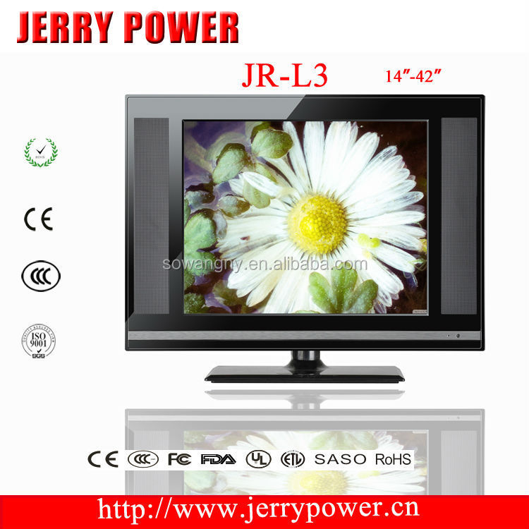 cheap chinese tv /led tv /tv 12 volts /bulk buy lcd tv china /tvs tvs