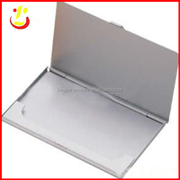 Fashion namecard holder,business card holder