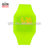 CM8018 swiss made watch brands