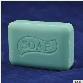 ISO certified best glycerine toilet soap brands for body and face