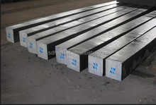Factory price hot / cold rolled 304 stainless steel square bar / rod