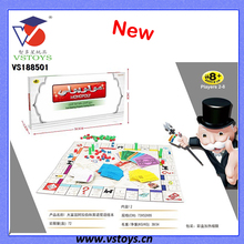 Products China suppliers wholesale Intellectual Board Game with Gift Box