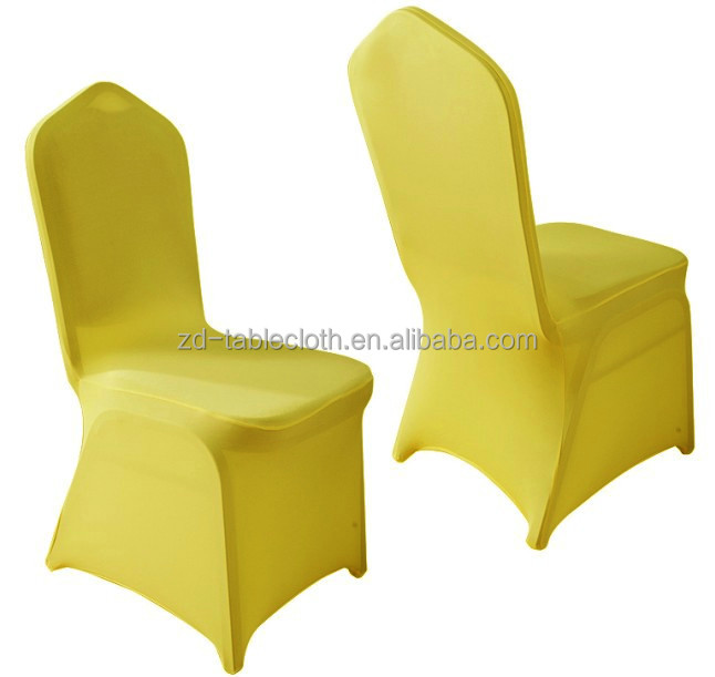 Plastic Chair Covers For Wedding Suppliers And At Alibabacom