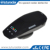 V6 radar detection device auto anti police laser speed gun radar detector voice alert