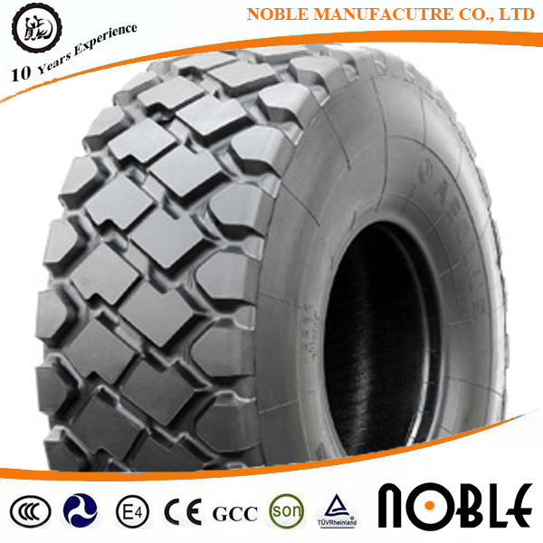 mining transport vehicles 29.5R25 accessories tyre manufacturers in kerala