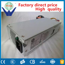 Wansen 10 amp 12 volt led driver circuit 120w 220v 12v transformer S-120-12 10a led lights power supply
