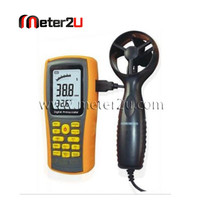 hot sale home anemometer for popular