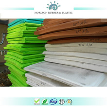 low temperature resiatance PE foam insulation sheet for construction industry