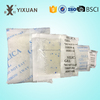 China Supplier Dmf Free Silica Gel