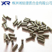 tungsten carbide pins