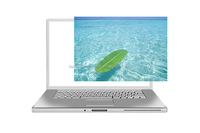 Brand new laptop screen 15.6 inch WXGA 40pin grade A LTN156AT32 05 22 B156XW02 V.2 latptop LCD LED