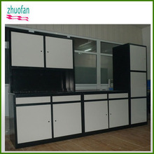 kitchen furniture turkey kitchen cabinet