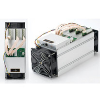 BTCminer Bitmain Antminer S9i 13(13.5/14)th/s with Original PSU In Stock
