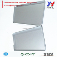 OEM ODM High Quality Custom Aluminum Gift Packing Box for Cutting Tools