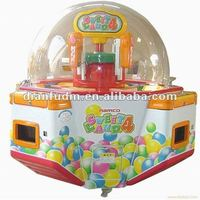 sweet land 4 kids amusement game machines