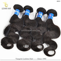 Best Brand Sexy Girl Loved Good Quality perfect 6a grade body wave brazilian remi hair