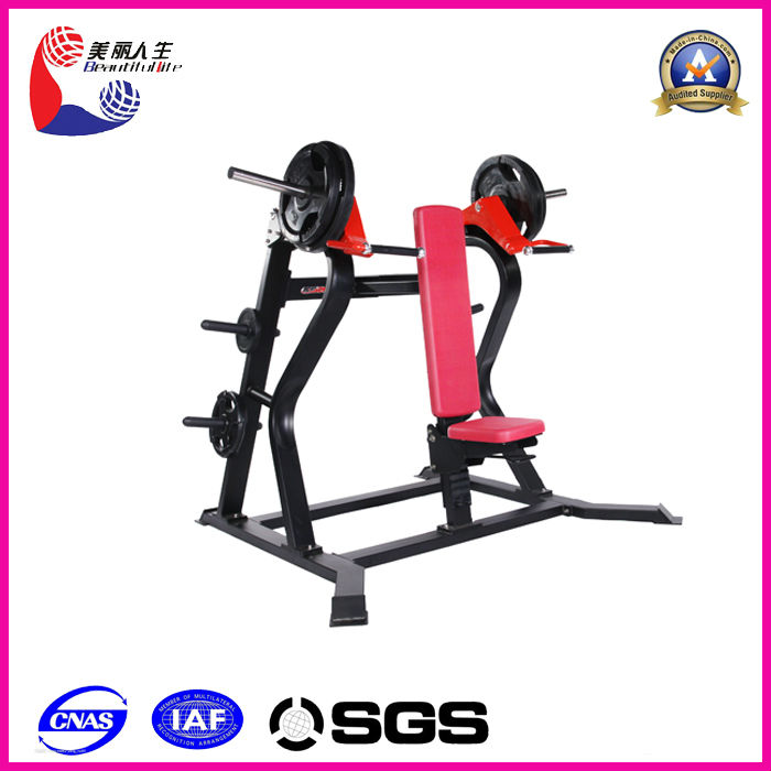 sports equipment suppliers shoulder press hammer strengh