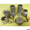 locking camlock fittings manufacturer