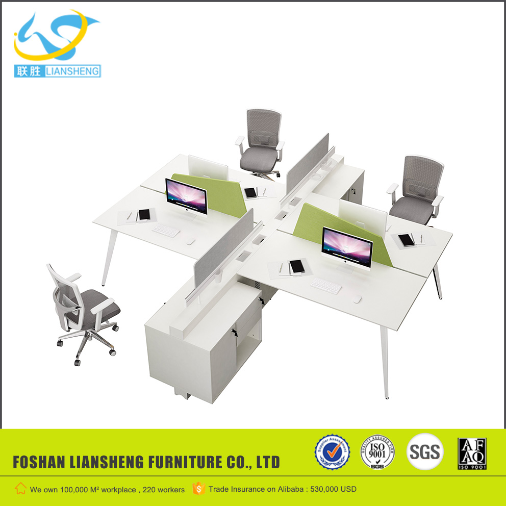 computer table for internet cafe pictures mate wholesale YS21