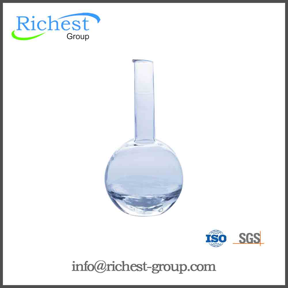 High quality 99%min CAS: 118-93-4 2-Hydroxy acetophenone
