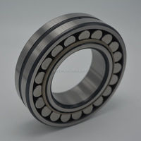 Machinery used bearing 22310E Spherical roller bearing with high quality